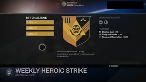 Vanguard Flag House Of Wolves U0027 Dlc Release Date In May 19 Destinythegame