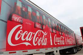 ko stock quote yahoo investor relations the coca cola company the coca cola company
