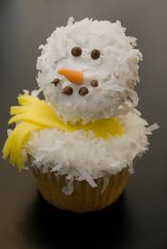 1636 best frosty the snowman images on pinterest christmas