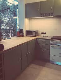 kitchen backsplash and countertop ideas kitchen enclose l shaped vintage kitchen subway backsplash