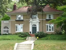 shingle style and american arts crafts designergirlee buildings