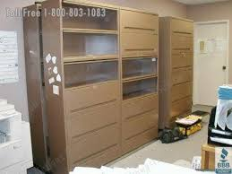 Filing Cabinets With Lock Spacesaver Lateral File Cabinets