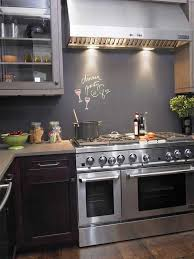 LowCost DIY Kitchen Backsplash Ideas And Tutorials - Cheap backsplash ideas