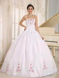 simple quinceanera dresses prom detachable skirts simple quinceanera dresses