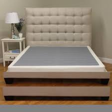 bedroom king size mattress box spring king box spring only king