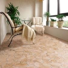 11 best floor tiles images on tile warehouse