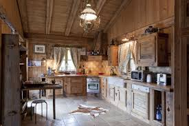 chalet cuisine the finest luxury villa luxury chalet apartment rental service