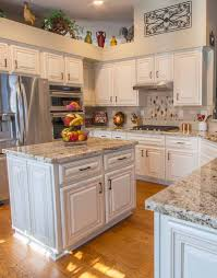 sacramento kitchen and bath design remodeling mart kitchen remodel with island cabinetry and countertops