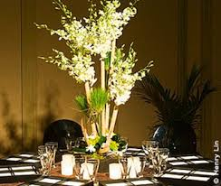 Tall Table Centerpieces by Event Planning Idea Table Centerpieces Welcome To The City