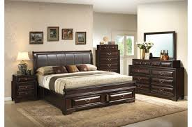 Black King Bedroom Furniture Sets Bedroom Sets Complete Bedroom Furniture Sets Bedroom Set For
