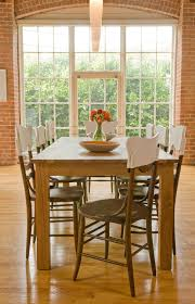 Painting For Dining Room by Paintings For Dining Room Dining Room Rustic With Casement Windows