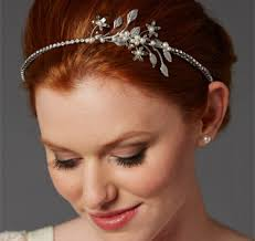 wedding headbands bridal headbands wedding headbands