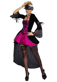 venetian costume venetian masquerade costume costume ideas 2016