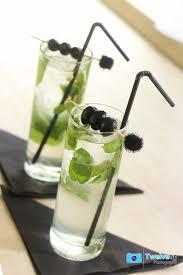 martini bianco bn cuisine with chef fregz the easy calamari u0026 martini lemon mint