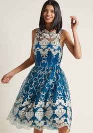 lace dress chi chi london or shine lace dress modcloth