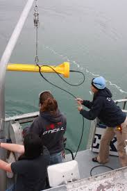Explorer Of The Seas Floor Plan by Sea Floor Explorer Lab Cruise Ocean Institute