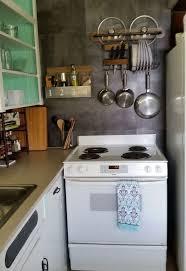 Cottage Kitchen Backsplash Hawaii Cottage Kitchen Renovation Hometalk