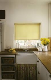 13 best blinds for the bedroom images on pinterest
