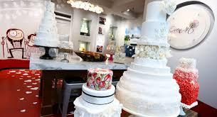 knoxville wedding cakes maryville luxury bridal cake wedding