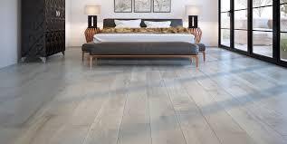 Torlys Laminate Flooring Introducing Torlys Corkwood