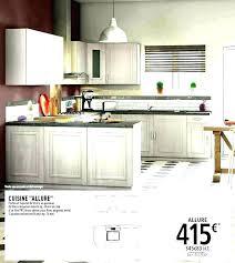 portes de cuisine sur mesure facade cuisine mee porte sur mesure home improvement contractor