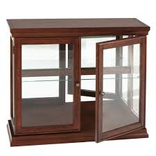 wall shelves amazon curio cabinet marvelous small table topio cabinet pictures
