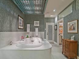 nice decorating narrow bathroom ideas small narrow bathroom for is jccighct in full bathroom