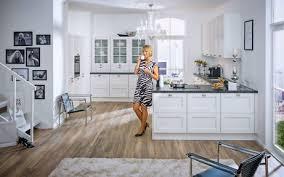 kche mit kochinsel landhausstil landhausküche günstig kaufen einbauküche im landhausstil küche co