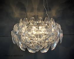 Decorative Lighting Companies Nirvana Lighting Project Lighting Specialists Nirvana Lighting