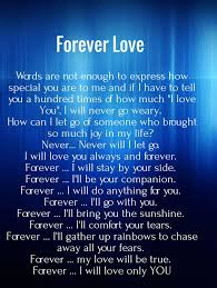 check out my new pixteller design forever love words are not