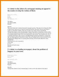 111735952087 reference letter for job word the box tops the