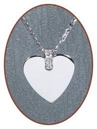 memorial pendants engraving pendants memorial pendants jb memorials