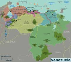 Map Caribbean Political Map Central America And Caribbean Outline Map Of Usa