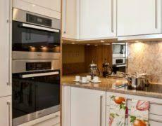 3d Kitchen Cabinet Design Software beauty kitchen cabinet 3d design software 3d cabinet design