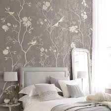 70 best wallpaper and wall coverings images on pinterest wall