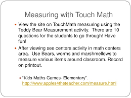 touch math worksheets free u0026 kids touch math worksheets addition