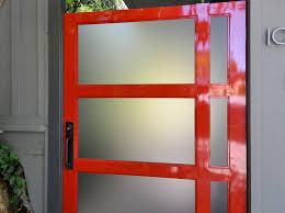Contemporary Entry Doors Door Provia Entry Doors Provia Entry Doors Contemporary Entry By
