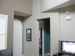 interior painters denver home design