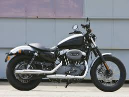 100 ideas harley davidson sportster 1200 review on habat us