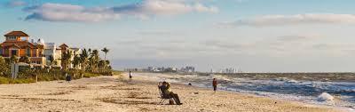 guide to best gulf coast beaches vacationrentals com