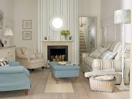 chambre anglaise chambre coucher style anglais chambre deco tendance u dijon chambre