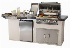 prefab outdoor kitchen grill islands outdoor kitchen prefab frames 20 best backyard images on