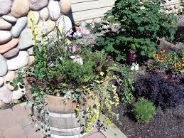central oregon native plants landscape design and maintenance services for central oregon