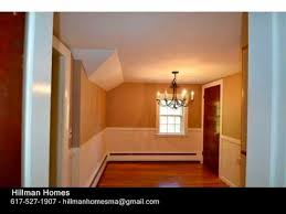 1 bedroom apartments for rent in framingham ma 150 maple st framingham ma 01702 rental real estate for sale