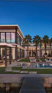 748 best dream homes images on pinterest dream houses