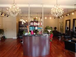 Salon Lighting Fixtures by 234 Best Beauty Salon Decor Ideas Images On Pinterest Beauty