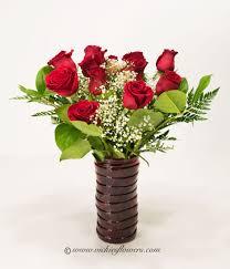 day flowers day flowers vickies flowers brighton co florist