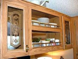 how to make cabinets smell better luxury how to make wood kitchen cabinets smell better
