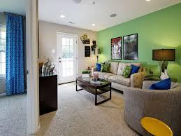 ballard floor plan in red oak crossing calatlantic homes ballard a