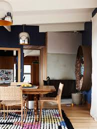 Quirky Home Decor Quirky Modern Home Decor Home Modern